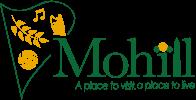 Mohill.ie